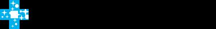 アイルペットクリニック